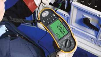 Multi-Function Installation Testers