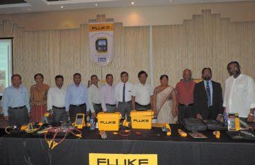 Fluke Technical Seminar-image-10