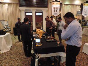 Fluke Technical Seminar-image-5