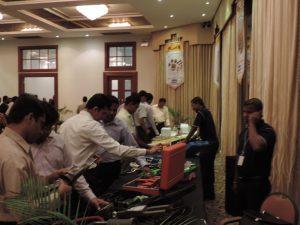 Fluke Technical Seminar-image-7
