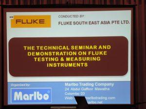 Fluke Technical Seminar-image-9