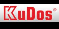 KuDos