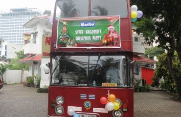 Marlbo Christmas Celebrations - 2014-image1