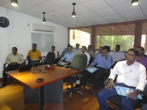 Safety Awareness Workshop-image1