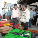 Safety Awareness Workshop-image2