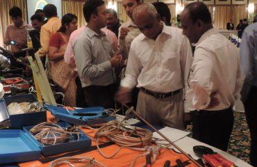 The Technical Seminar-image6