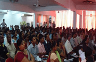 Occupational Safety & Health Seminar