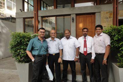 tapankumar_dutta_amitasha_enterprises_marlbo_trading_company_visit_2