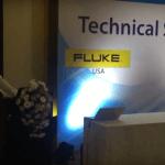 Technical-Seminar
