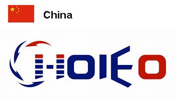 Choieo