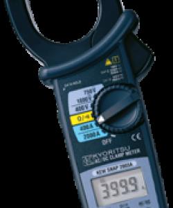 Digital Clamp Meter Sri Lanka