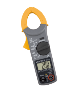 handy clamp meter