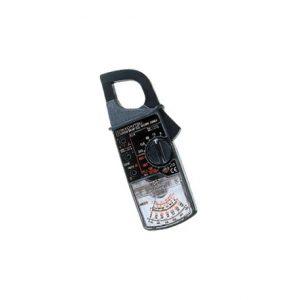 Analog Clamp Meter