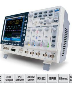 Best Oscilloscope Sri Lanka