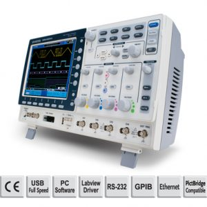 Best Oscilloscope Sri Lanka