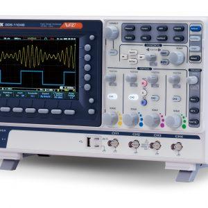 Best Handheld Oscilloscope Sri Lanka