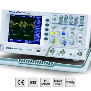 Signal Analyzer Sri Lanka