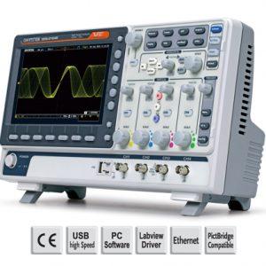 Handheld Oscilloscope Sri Lanka