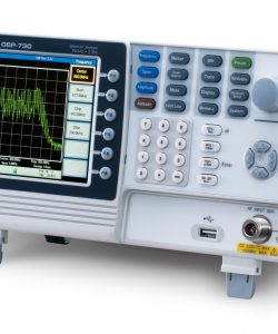 Where Buy Spectrum Analyzer Sri Lanka