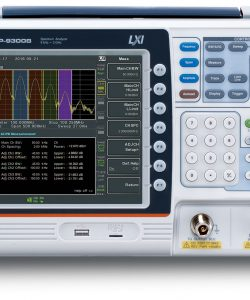 Good Spectrum Analyzer Sri Lanka