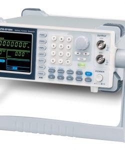 Price Arbitrary Function Generator Sri Lanka