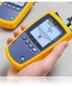 Multi Fiber Tester Sri Lanka