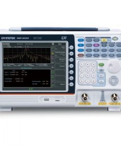 Spectrum Analyzer Sri Lanka