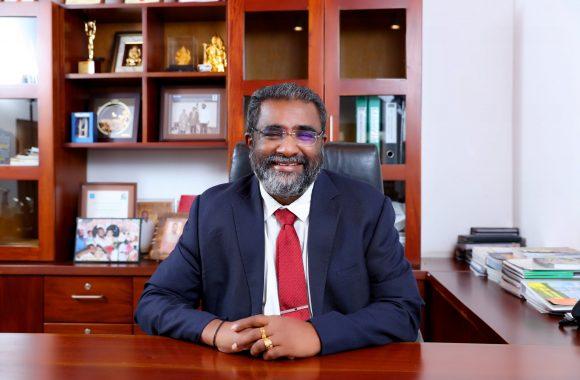 Mr.Manimuththu