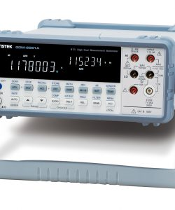 Bench Top Multimeter Sri lanka