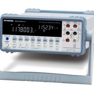 Bench-Top Digital Multimeter