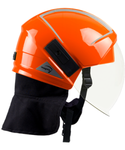 Best Fire Safety Helmet Sri Lanka