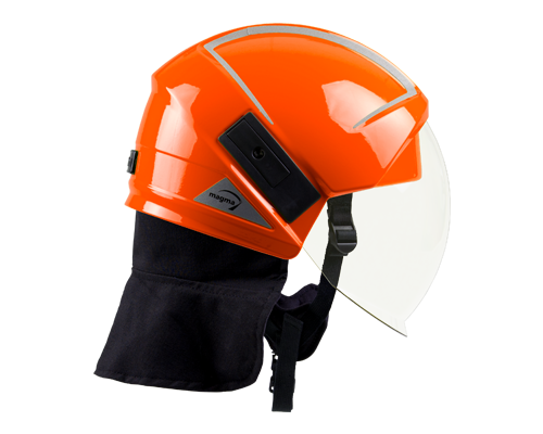 Best Fire Safety Helmet Sri Lanka
