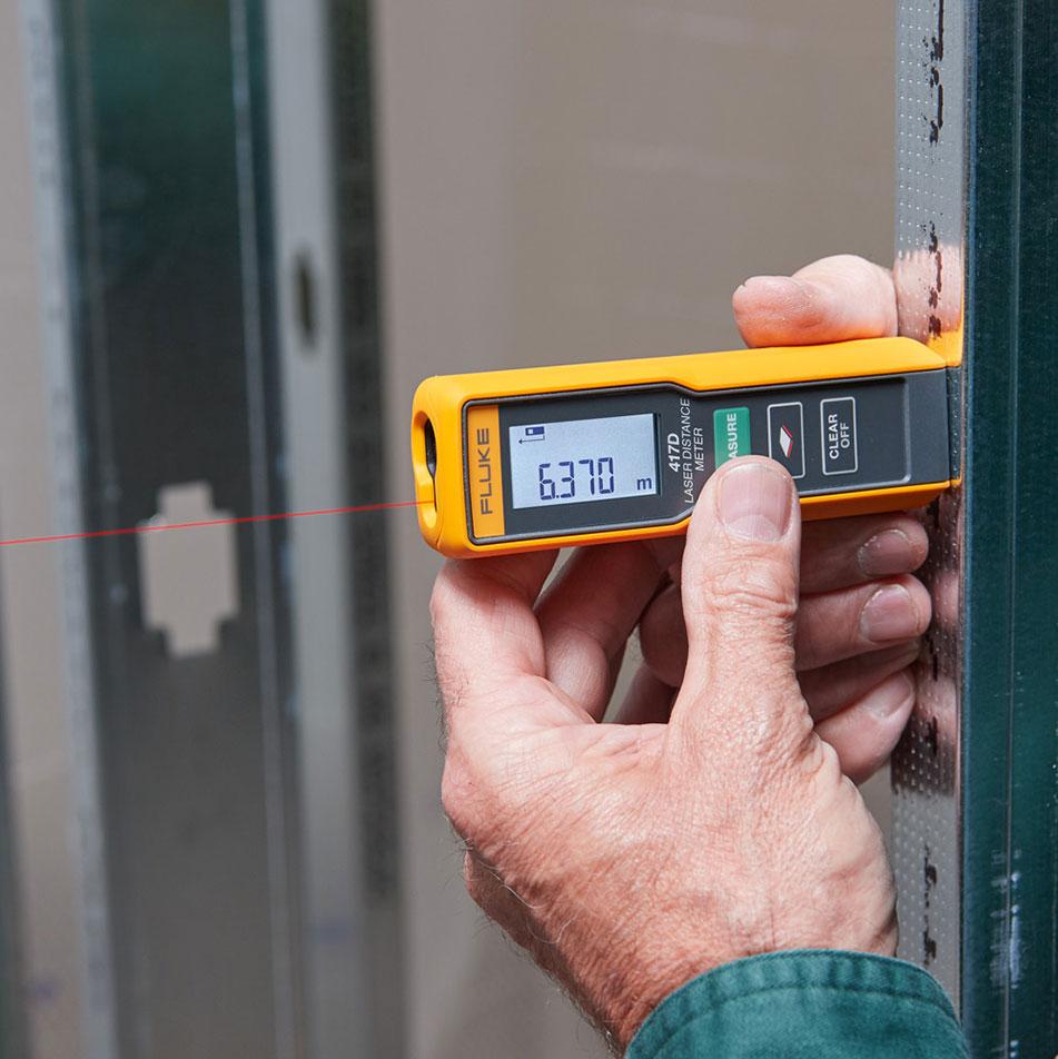 Laser Distance Measuring Tool Sri Lanka