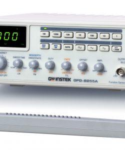 Function Generator Sri Lanka