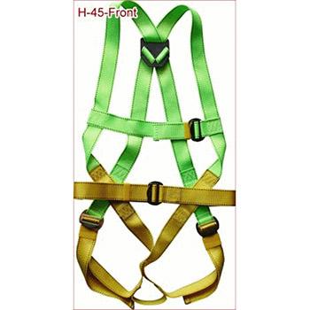 Best Safety Belt Sri Lanka