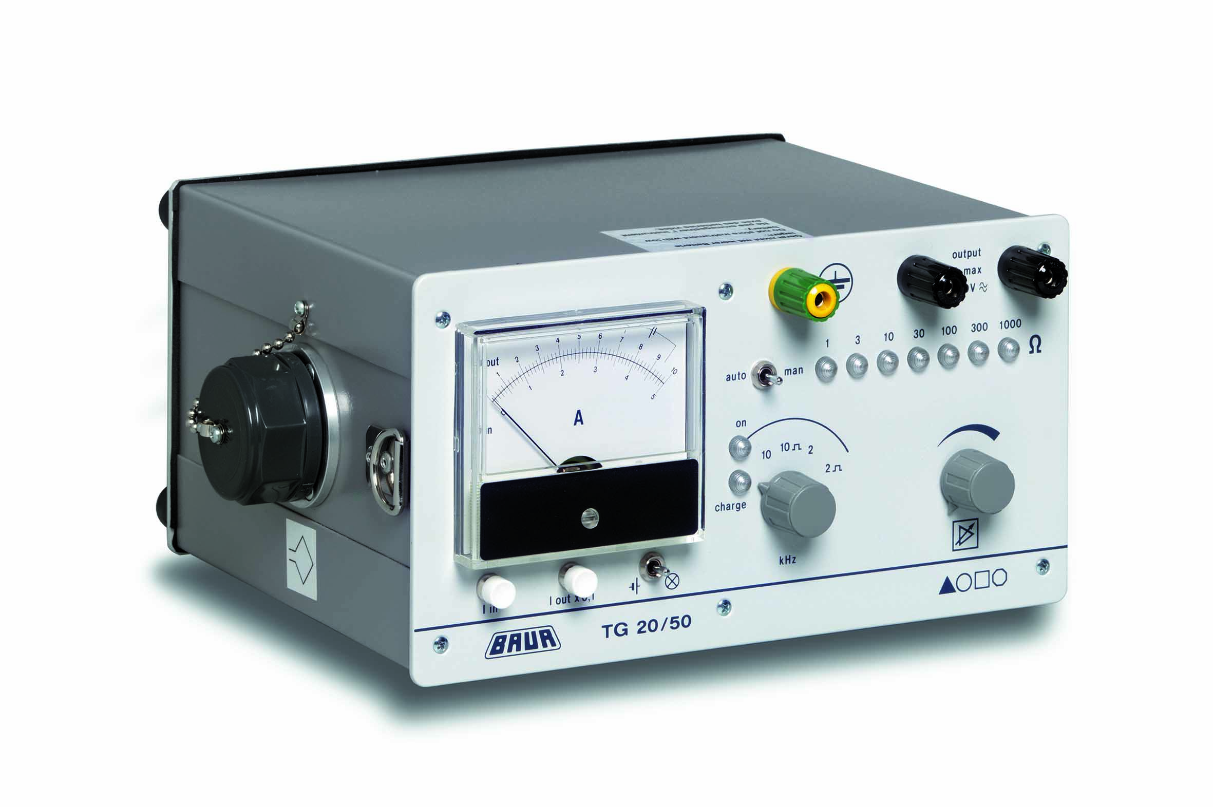 Audio Frequency Transmitter Sri Lanka