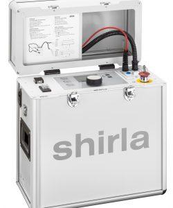 Cable Testing Device Sri Lanka