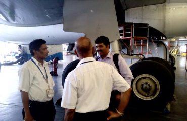 Honeywell Regional Manager's Visit to Sri Lanka-image3