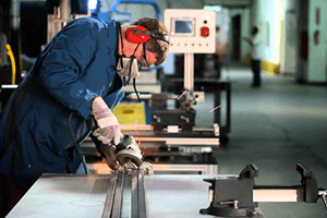 Industrial Tools , Simulators & Machinery