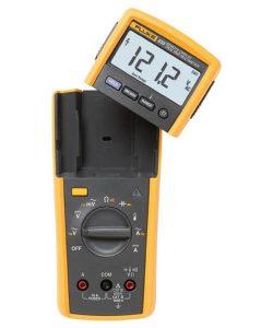 fluke-remote-display-233