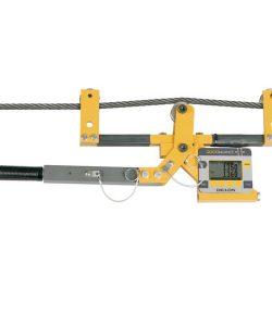 http://www.marlbo.net/index.php/product/dillon-quick-balance-tension-meter-sri-lanka/