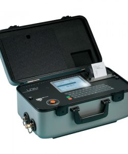 Laser Particle Counter Tools