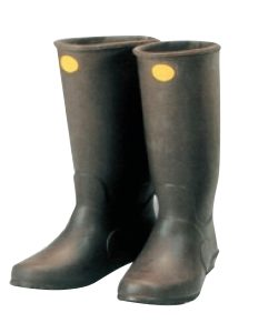 Rubber Insulating Boots