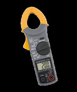 handy clamp meter