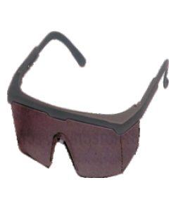 UR Eye Protection