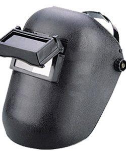 Safety Welding Helmets