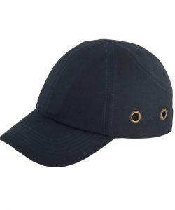 Safety Sport Cap