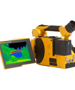 Infrared Camera Sri Lanka