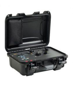 Portable Pressure Calibrator