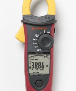 Clamp Meter Sri Lanka
